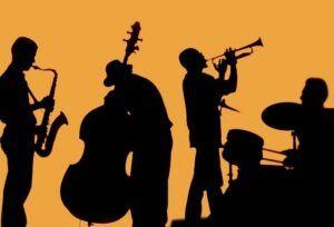Mañana san viernes | Iquique tendrá una nueva noche con lo mejor de la música Jazz de Tarapacá