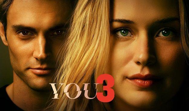 You: ¿La serie de Netflix está basada en una historia real?